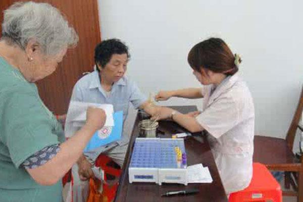 健康小屋血管健康的核心优化